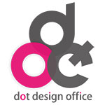 株式会社 dot design office