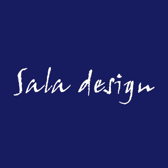 株式会社サラデザイン