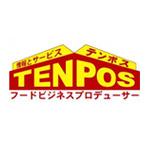 株式会社テンポスバスターズ